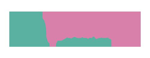 Vatsalya logo