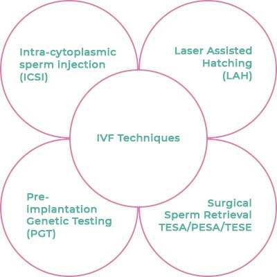 Chart Infertility Trea...