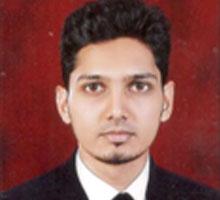 Harshith Saliyan